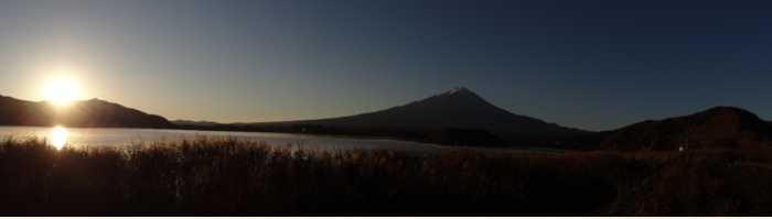 06-大石公園.jpg